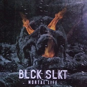 Black Selket  - Mortal Life