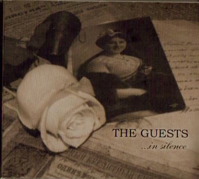 Guest, The - ...in silence