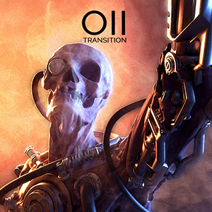 Outpost11  - Transition