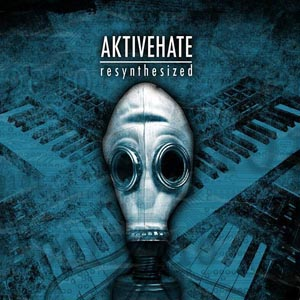 Aktive.Hate - Resynthesized