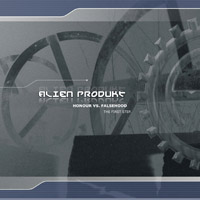Alien Produkt - Honour vs Falsehood
