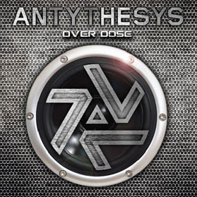 Antythesys - Over Dose
