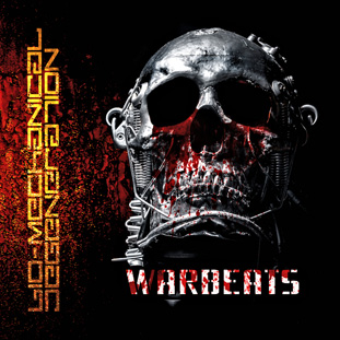 Biomechanical Degeneration - Warbeats