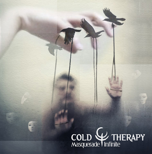 Cold Therapy - Masquerade Infinite