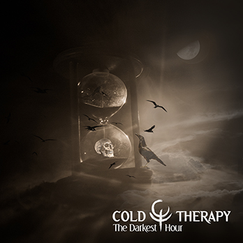 Cold Therapy - The Darkest Hour