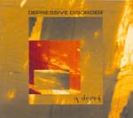 Depressive Disorder - In Depth