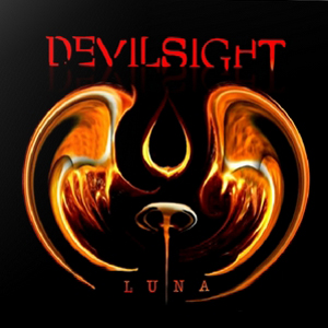 Devilsight - Luna
