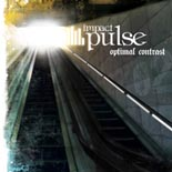 Impact Pulse - Optimal Contrast