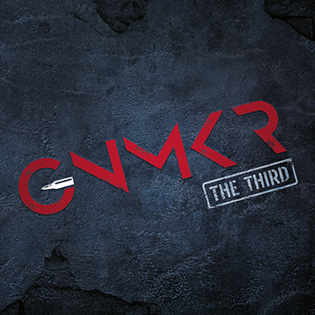 Gunmaker - The Third