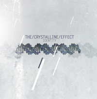Crystalline Effect, The - Identity