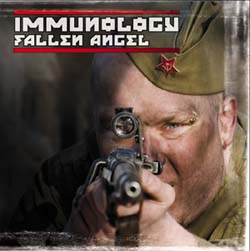 Immunology - Fallen Angel