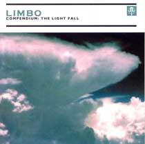Limbo - Compendium The Light Fall