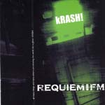 Requiem For FM - KRASH!