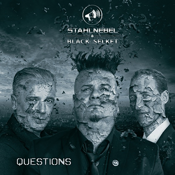 Stahlnebel & Black Selket - Questions (2CD)