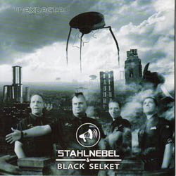 Stahlnebel & Black Selket - Unexpected