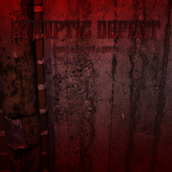 Synaptic Defect - World-Wide Life & Death