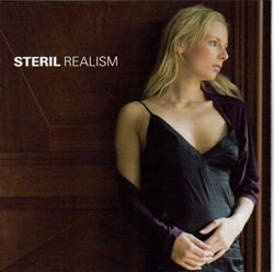 Steril - Realism