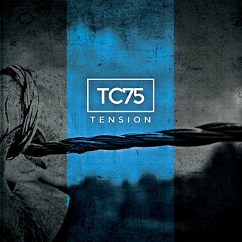 TC75 - Tension