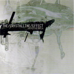 Crystalline Effect, The - Hypothermia