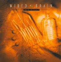 Wired Brain - Re:Wired